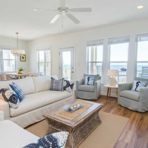 Featured Property of The Week – Ocean Club F-201