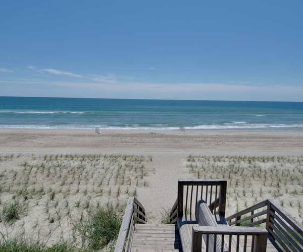 Featured-Property-of-The-Week-Blue-Grass-Beach-Access
