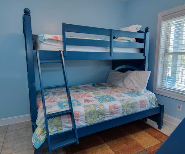 Featured-Property-of-The-Week-Blue-Grass-Bunk-Beds