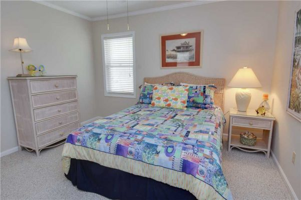 Featured Property of The Week Sunset Lagoon - Bedroom 3