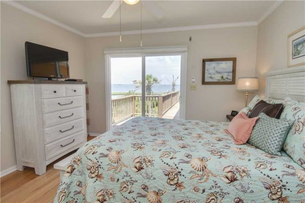 Featured Property of The Week Sunset Lagoon - Bedroom 4