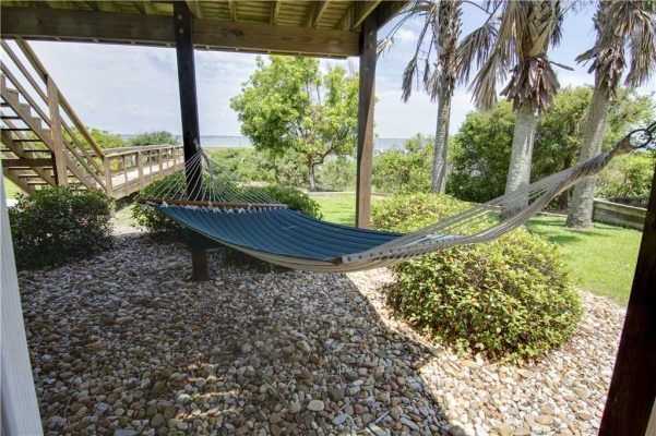 Featured Property of The Week Sunset Lagoon - Hammock