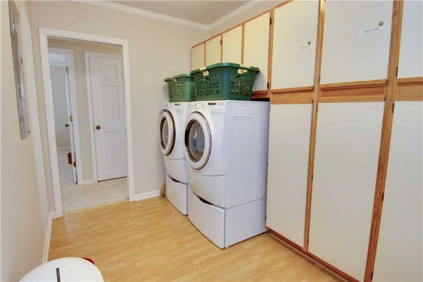 Featured Property of The Week Sunset Lagoon - Washer and Dryer