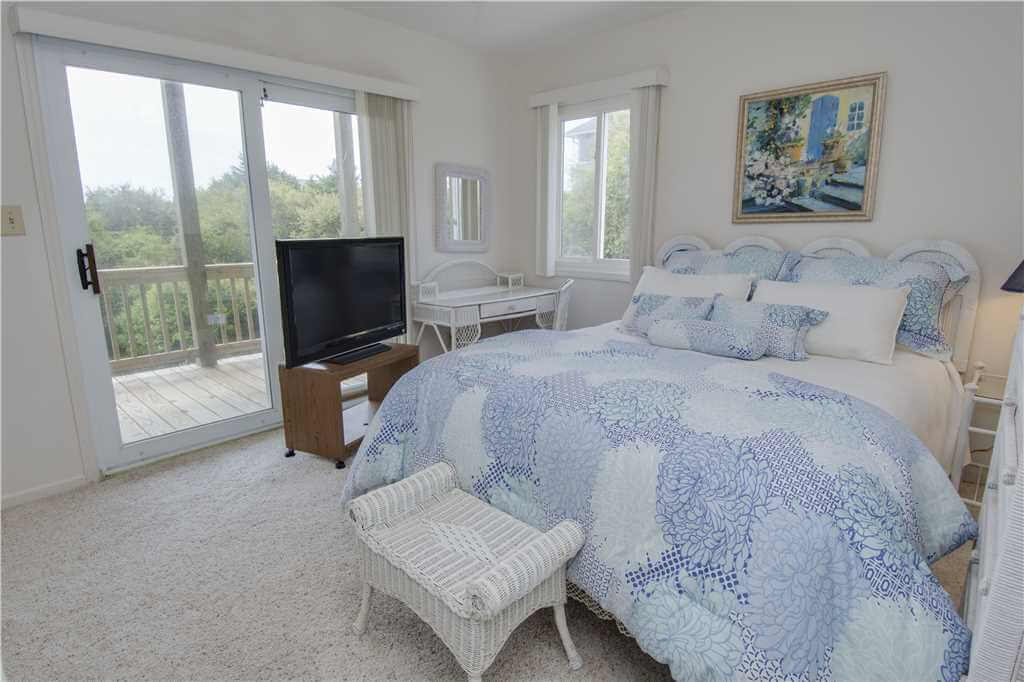 Featured Property of The Week - Heaven Sent Bedroom