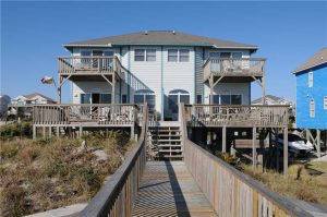 Featured Property of The Week – Island Tides West