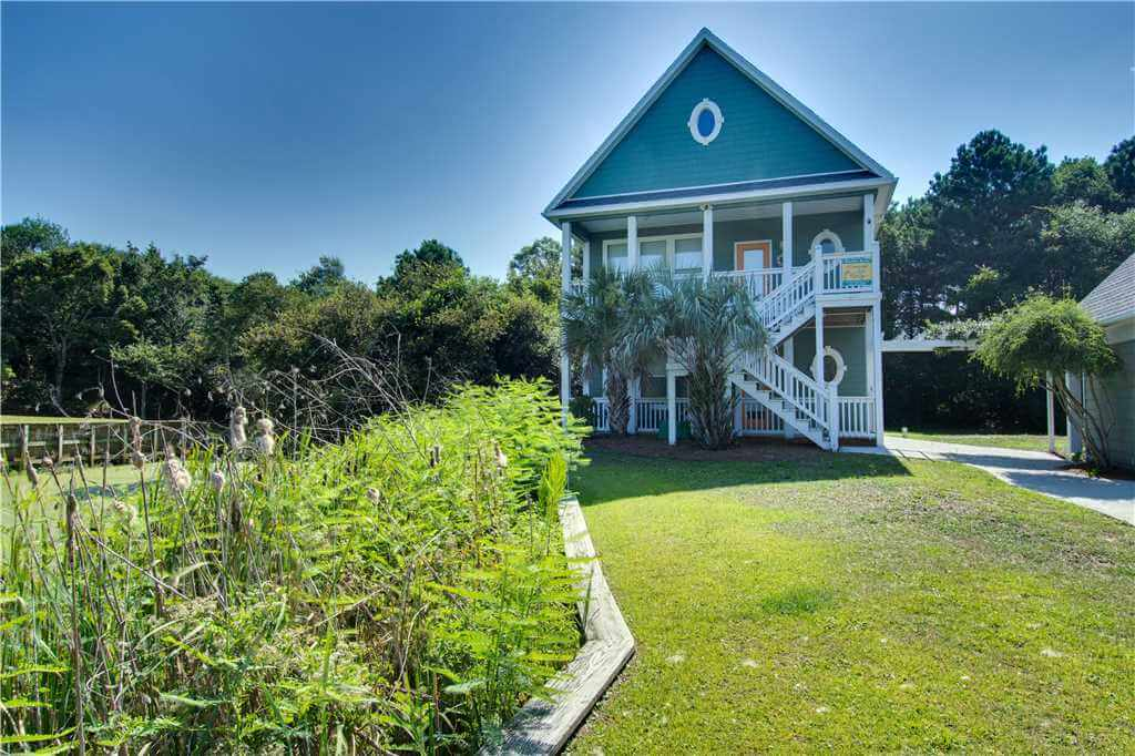 Featured Property Jewel Of The Isle Up