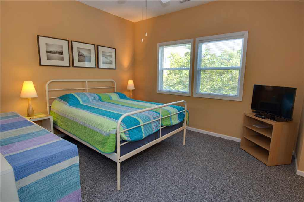 Featured Property Jewel Of The Isle Up Bedroom