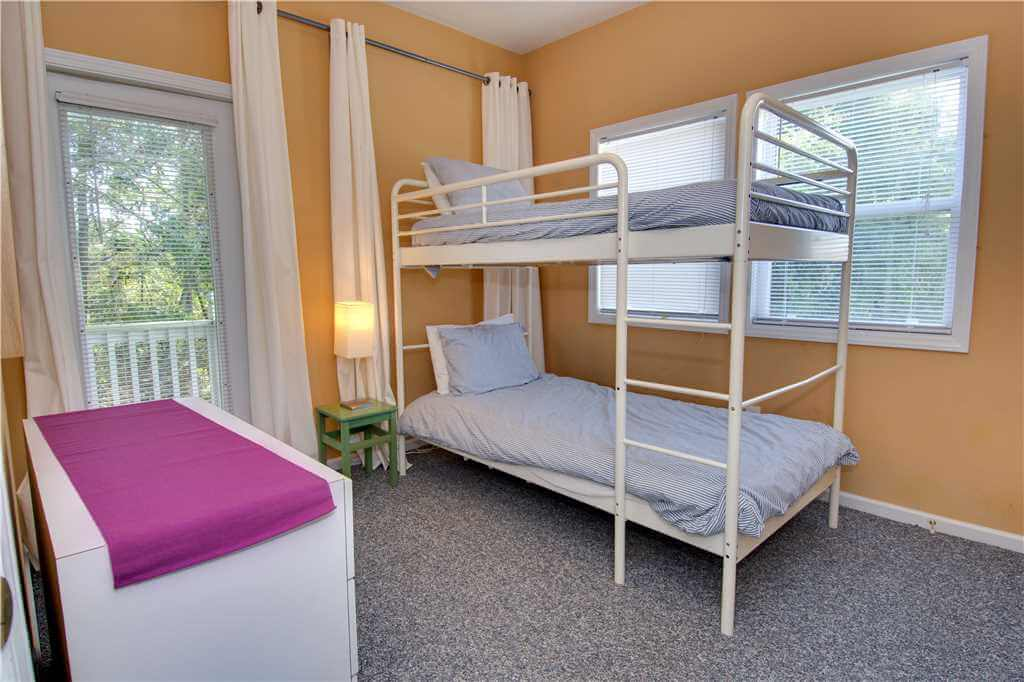 Featured Property Jewel Of The Isle Up Bunkbeds