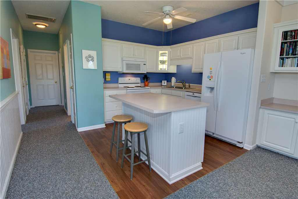 Featured Property Jewel Of The Isle Up Kitchen
