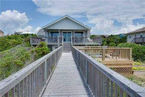 Featured Property of The Week – Just For The Fun of It