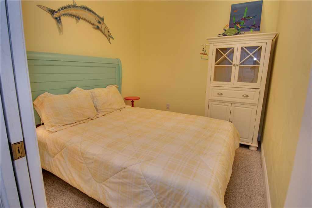 Ocean Club J 102 Bedroom 3
