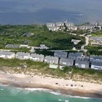 Ocean Club Condos - Indian Beach NC