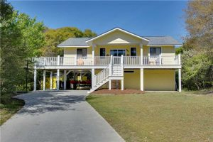 Featured Property of the Week – Paradise City