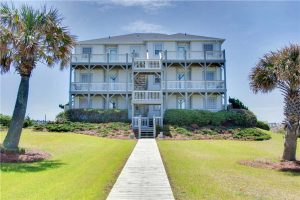 Featured Property of The Week – Pier Pointe 3 A-3 West