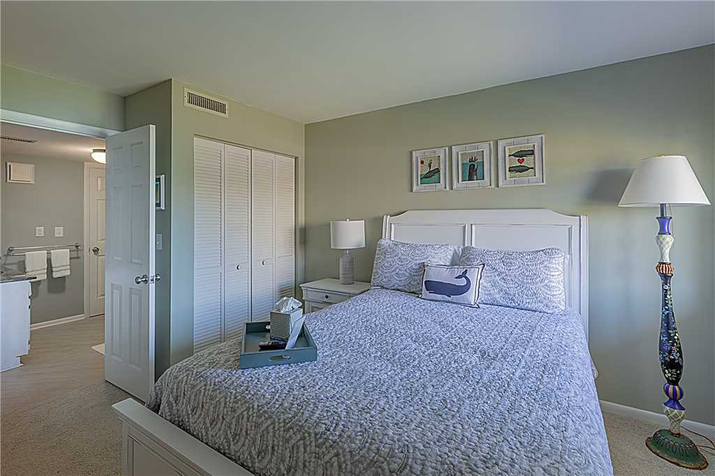 Point Emerald Villa D-104 - Bedroom 2