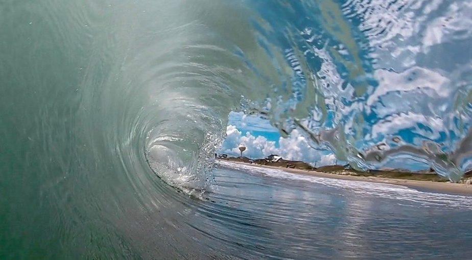 Seasonal Vacation Rental Deals - Emerald Isle Realty