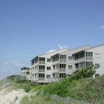 The Breakers Emerald Isle Realty