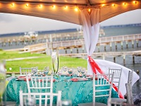 Wedding Planning in Emerald Isle NC