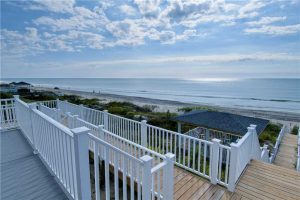 Benefits of Booking Your 2018 Emerald Isle Vacation in Advance