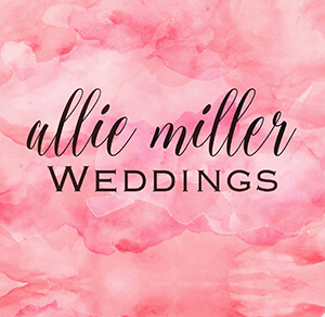 alliemillerwedding