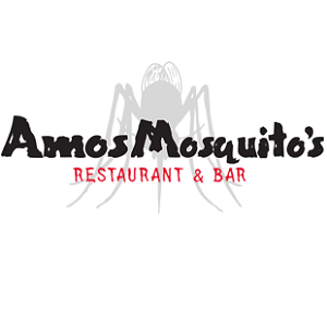 Amos Mosquitos Restaurant & Bar