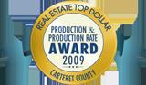award_2009_small