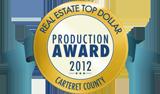 award_2012_small