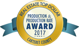 award_2017_small