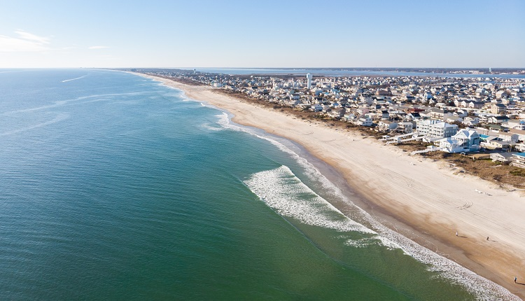 beaches-atlantic-beach-nc
