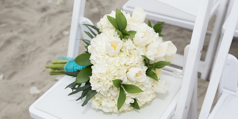 Plan Beach Weddings in Emerald Isle - Beach Wedding Checklist
