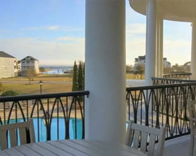 Cannonsgate Homes for Sale in Emerald Isle