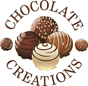 chocolatecreations