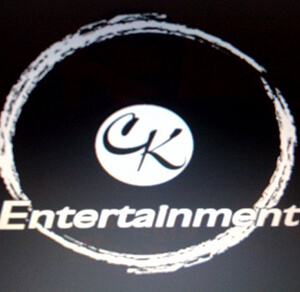 ckentertainment