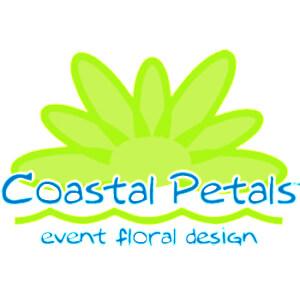 coastalpetals