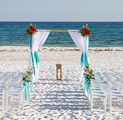 Emerald Isle Wedding Plan Your North Carolina Beach Wedding