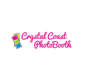 crystalcoastphotobooth