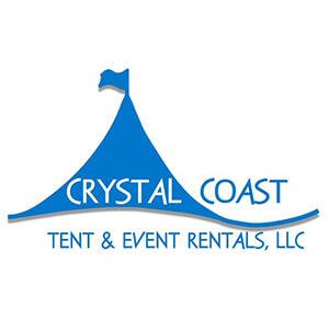 crystalcoasttent