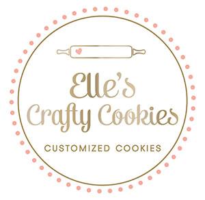 ellescraftycookies