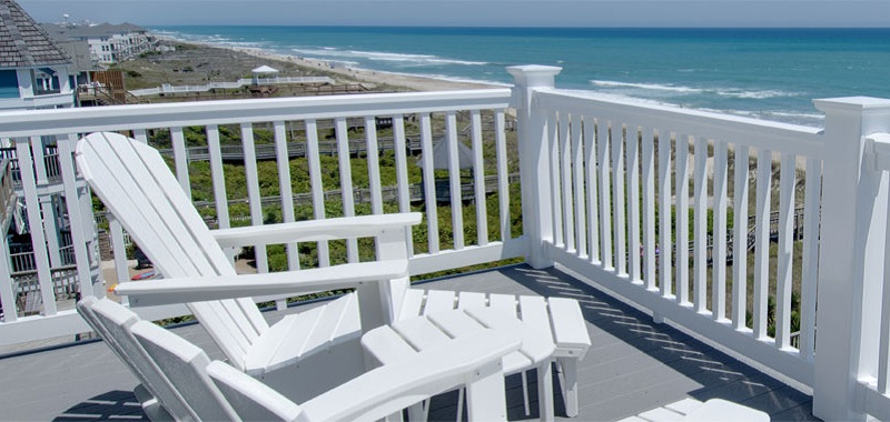 Emerald Isle Real Estate - Search Homes for Sale in Emerald