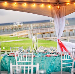 Emerald Isle Nc Wedding Ceremony Reception Sites