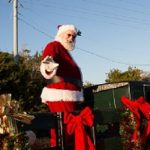 Emerald Isle Christmas Parade & Tree Lighting