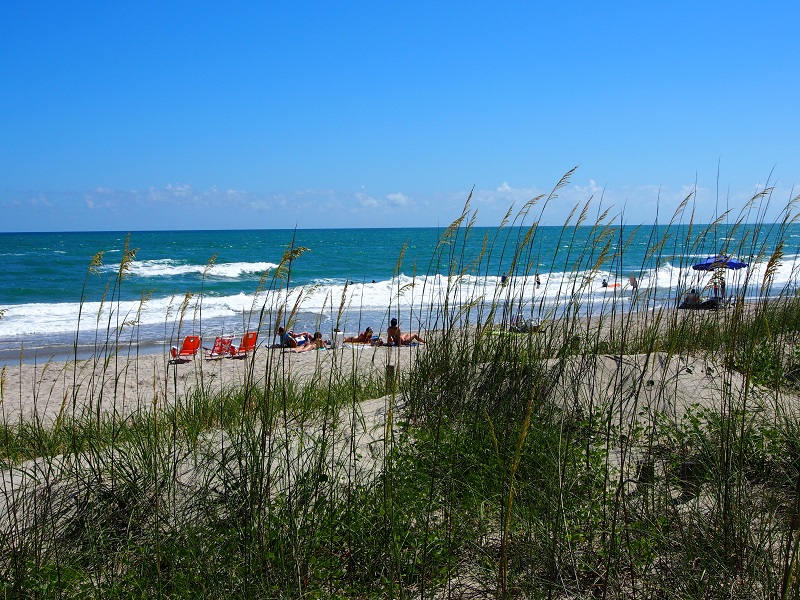 Emerald Isle Nc And Southern Outer Banks Vacation Rentals