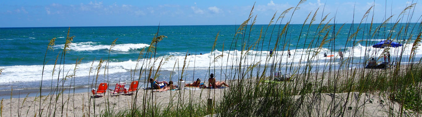 oceanview real estate in emerald isle nc