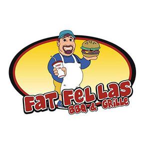 fatfellas