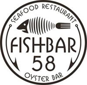 fishbar58