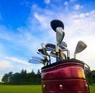 emerald golf club