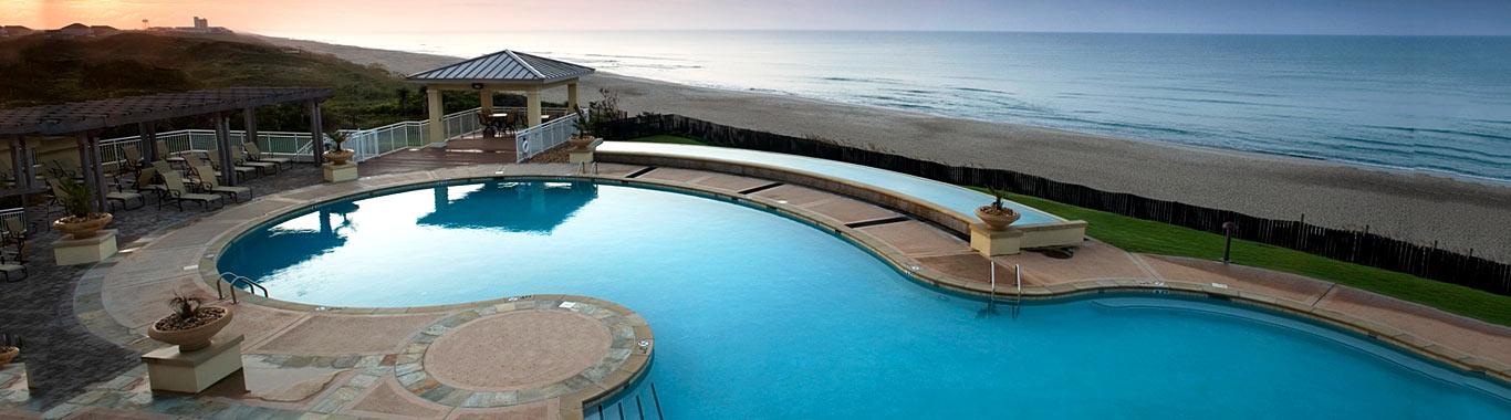 Condo Rentals in Emerald Isle NC - Grande Villas