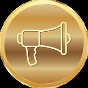 img-megaphone