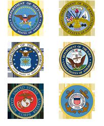 Military Vacation Deals >> Military Vacation Deals On Emerald Isle North Carolina