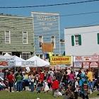 mullet festival swansboro nc